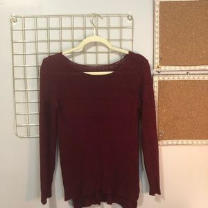 Urban Outfitters Sweater LIGHTLY WORN